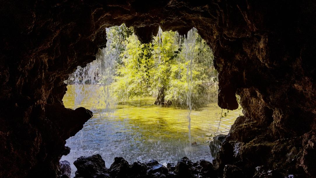 20170731_160815 el retiro park cave