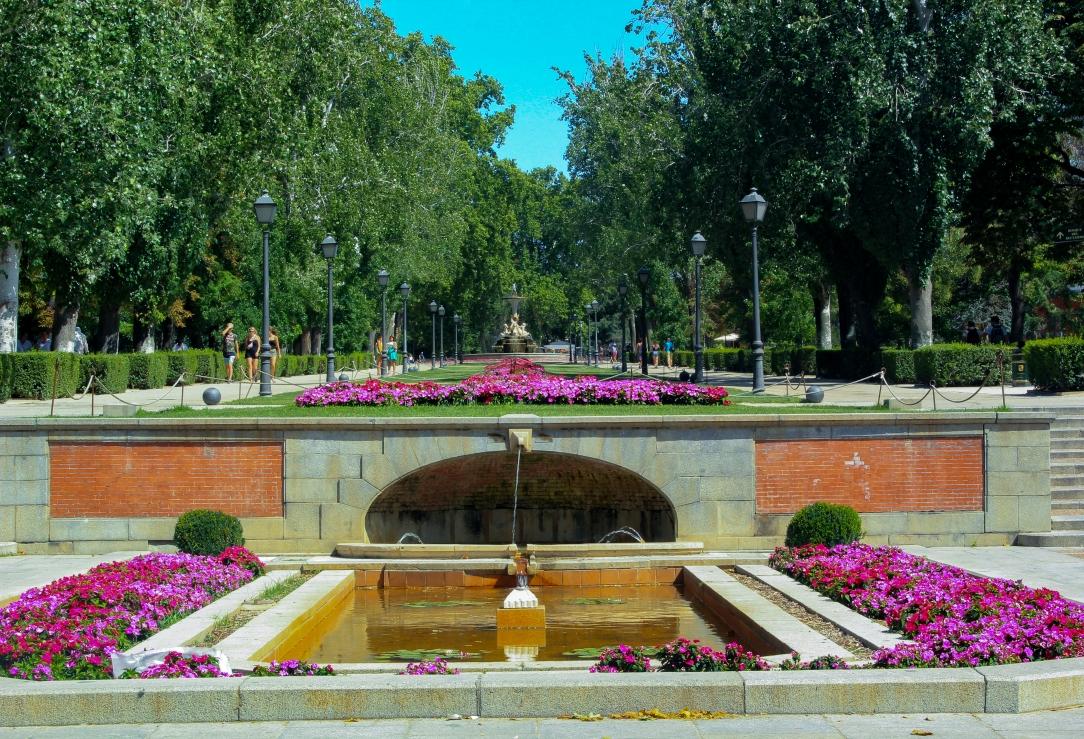 IMG_2309 El retiro park