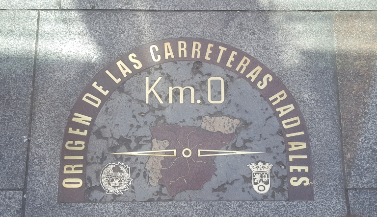 KM= at SOL for spanish roads.jpg